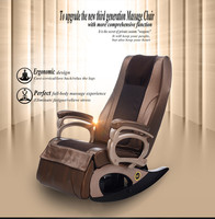 sex massage rocking chair F-668B, Shake Shake Healthcare Massage Chair commercial massage chair