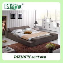 cheap futon sofa pu leather bed hotel rollaway beds
