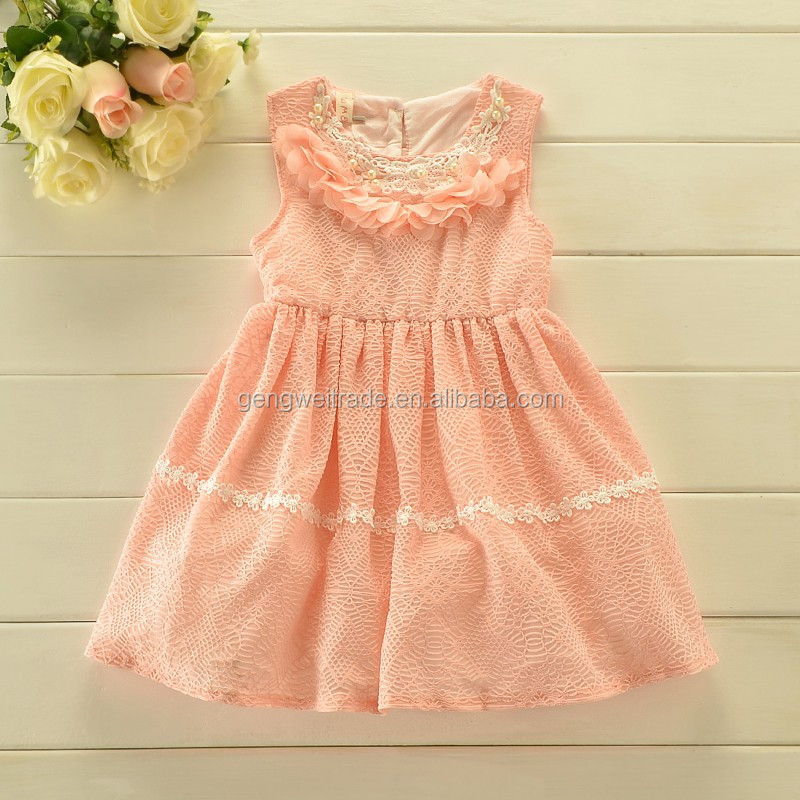 Baby girl party dresses online shopping - Baby Party Wear Dresses ...