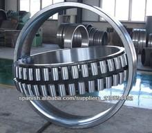 De alto rendimiento 23080 cc/w33 rodamiento de rodillos esféricos