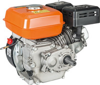 hot sale! engine for suzuki vitara,popular in middle east!