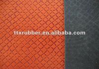 rubber carpet company commercial carpet outdoor rubber backed rubber carpet runner