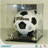 good quality 5sided cube