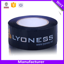 2015 factary conspicuity insulation black adhesive tape