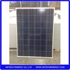 Polysilicon solar panels 200 watt for sale