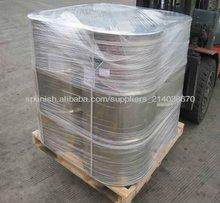 químico CAS # 78-40-0 Trietilo Phospate