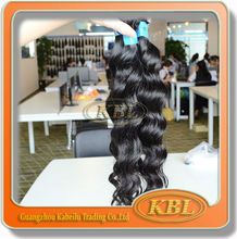 KBL Brazilian Hair Products ,Authentic 5A Top Quality Wholesale Virgin Brazilian Hair For Lady