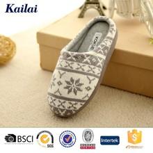 women fashion shoe brand name