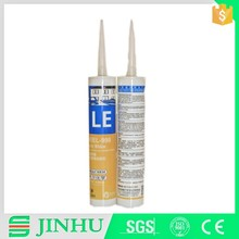 China supplier free samples silicone adhesive for construction material