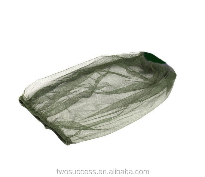 mosquito net camping in plastic net .jpg