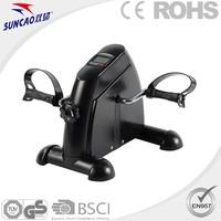 SUNCAO the most popular fitness equipment Mini Bike