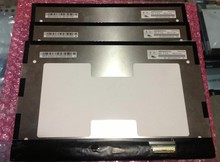 """95% NEW Original 15.6"""" LCD Screen Display+ Touch Digitizer Panel Assembly LTN156HL02 Omen FOR HP 15-5000 5010 5020"""