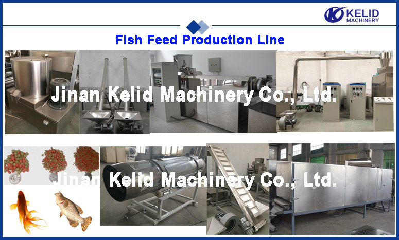 fish feed production line1.jpg
