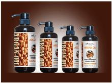 Ligrxin Brand!!!Fantacy hair loss treatment argan oils hair shampoo for extremely damaged hair