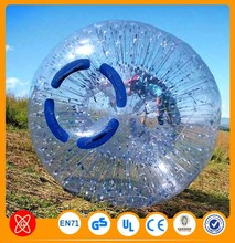 waterball, zorb ball cost and enjoy most