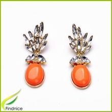 Wholesale Jewelry Lots Latest Design Earring Models