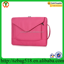 2014 newest design nylon laptop backpack bag and computer accessories