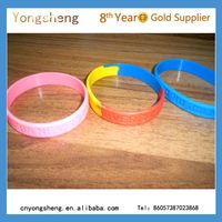 Jiaxing rubber products crazy loom rubber bands