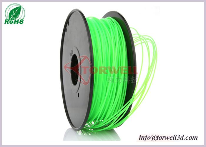 175 fluo green 3.jpg