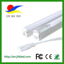 Manufacturing CE FCC RoHS Certified 1200mm t5 led fluorescent tube 3 years warranty high quality high brightness and best price