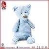 soft plush bears comforter toy wholesale corduroy animal