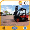 Hot Sale 3 Ton Container Forklifts with CE Certification/Fork Lifter