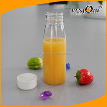 Wholesale PET Plastic Bottle for 350ml Juice Out of Stock