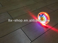 Hot Sales New Beyblade,Beyblade spin top toy,beyblade plastic fusion beyblade toys