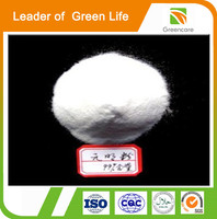 sodium sulphate anhydrous manufacturers in china