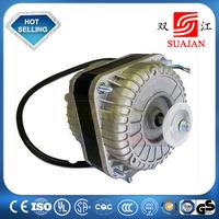 Popular small electric fan motor popular small electric for Electric motor parts suppliers