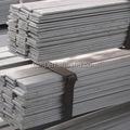 Chinesischen stahl q235 q345 warmgewalzten feuerverzinktem stahl flachstahl zinkschicht 5. 5,6. 5,7,8,9,10,11,12mm