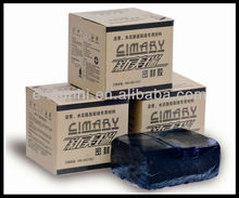 FR-I rubberized hot melt asphalt joint sealant
