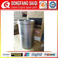 Cylinder Liner For Diesel Engine M11 Liner 3080760/3080703/4244330