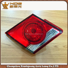 High Quality Fast Delivery Auto Car Tail Light Cruze 2009 Rear Led Tail Lamp