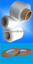 Heat resistance Cloth duct tapes