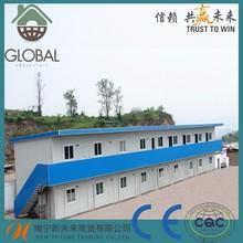 modular home, modular house,modular homes india mian in china