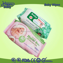 Baby Products Type of Baby Wet Wipes, Restaurant Wet Tissue, Designer Fabric for Wet Wipes