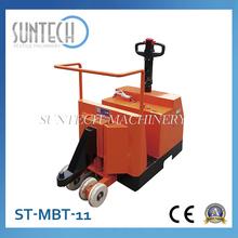 Hot Selling Suntech Alibaba China Electric Heavy Duty Lifting System