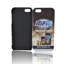Custom design cell phone case for iPhone 6 full printing