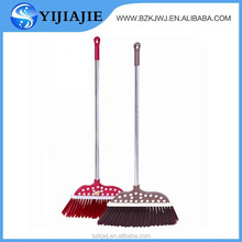best selling one sweep broom