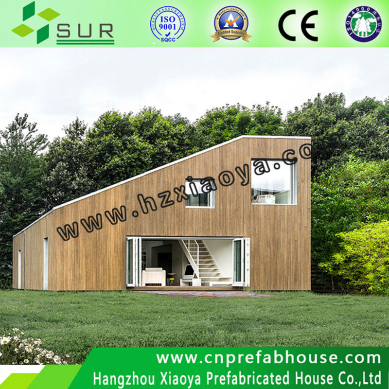 Cheap prefabricated heat insulate modular container house buy cheap prefabricated heat - Insulating shipping container homes ...