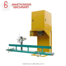 JINHE brand new gg1200 door/eps panel/board/furniture outside wrapping machine