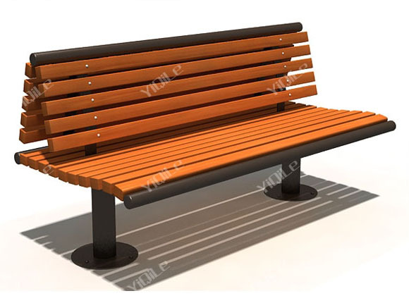 Attirant Different Types Of The Garden Benches Designed For You, You Can Choose The Garden  Benches According To The Atmosphere Of Your Outdoor Playground
