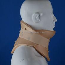 new products Physical therapy rehabilitation equipment medical cervical collar