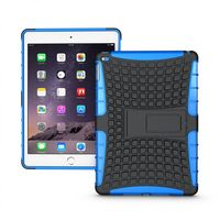 For Ipad Shockproof Tablet Case 9.7 Inch Heavy Duty Unbreakable