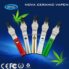 wax pen vaporizer dry herb attachment t rex motorcycle | dome wax vaporizer pen
