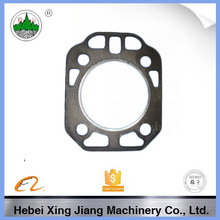 spare parts /accessories /cylinder head gasket for diesel engine for light truck /auto parts