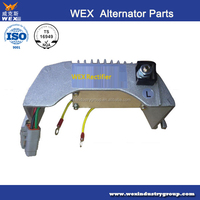 Regulator for auto parts Alternators