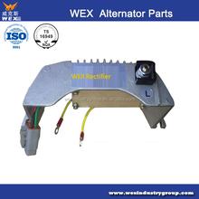 Regulator for auto parts Alternators