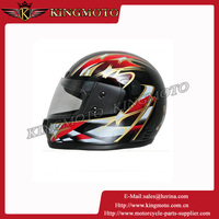 CE dot approved new abs motorcycle helmet with high quality ece dot nbr approved new abs motorcycle helmet with high quality
